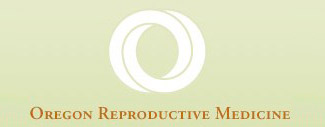 Oregon fertility clinic